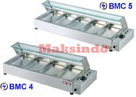 mesin-bain-marie-table-1-maksindo