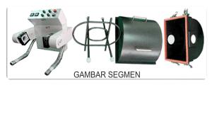 mesin-sushi-processing-equipment-1-maksindo