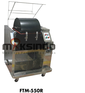 mesin-sushi-processing-equipment-2-maksindo