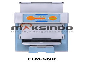 mesin-sushi-processing-equipment-3-maksindo
