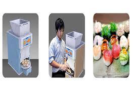 mesin-sushi-processing-equipment-4-maksindo
