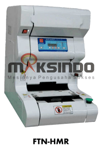mesin-sushi-processing-equipment-5-maksindo