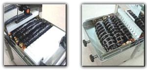 mesin-sushi-processing-equipment-8-maksindo