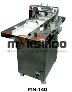 mesin-sushi-processing-equipment-9-maksindo