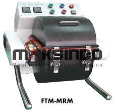 mesin-sushi-processing-equipment-maksindo