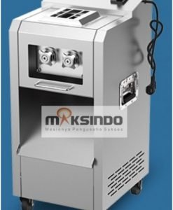 Mesin Meat slicer new-2-maksindo