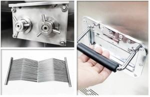 Mesin Meat slicer new-3-maksindo