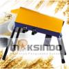 mesin pemipil jagung mini 1 maksindo