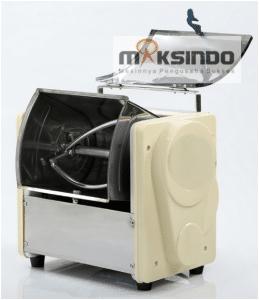 Mesin Dough Mixer Mini 2 kg - DMIX-002-2-maksindo