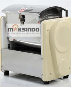 Mesin Dough Mixer Mini 2 kg - DMIX-002-maksindo