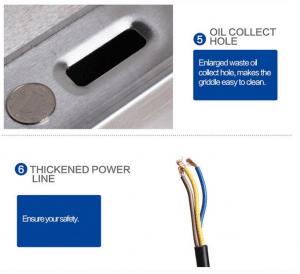 Mesin-Pemanggang-Griddle-EEG820-5-maksindo