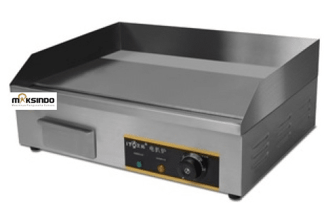 Mesin-griddle-818-1
