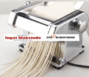 mesin-cetak-mie2-MKS-140-3-300x258