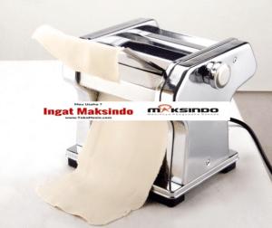 mesin-cetak-mie2-MKS-140-300x252
