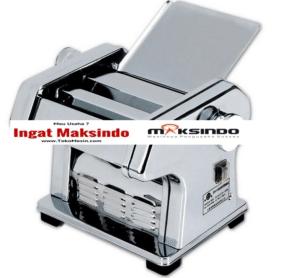 mesin-cetak-mie2-MKS-140-4-300x278