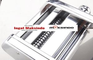 mesin-cetak-mie2-MKS-140-5-300x195