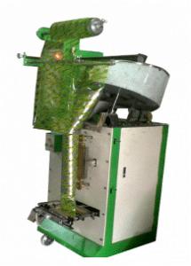 Mesin Pengemas Produk Bentuk BUBUK 9 maksindo