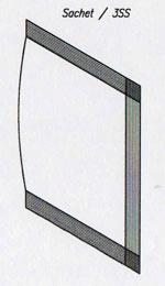 Mesin-Pengemas-Produk-CAIR-2-maksindo