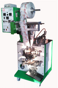 Mesin-Pengemas-Produk-CAIR-4-maksindo
