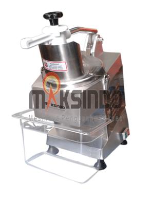 mesin-vegetable-cutter-5-maksindo