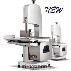 mesin bone saw 2 maksindo