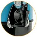 Mesin Water Boiler New Model 4 maksindo