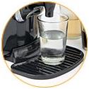 Mesin Water Boiler New Model 7 maksindo