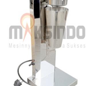 Mesin Milk Shake Maksindo-2