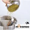Mesin Penepung Biji-Bijian, Bumbu dan Herbal (GRAIN GRINDER) 7 maksindo