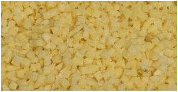 Mesin Vegetable Cutter Multifungsi (Type MVC750) 5 maksindo