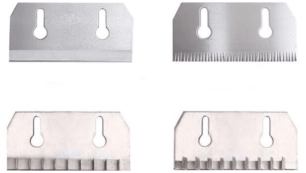 Mesin Vegetable Cutter Multifungsi (Type MVC750) 7 maksindo
