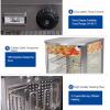 Mesin Warmer Kue Harga Hemat – MKS-P01 4 maksindo