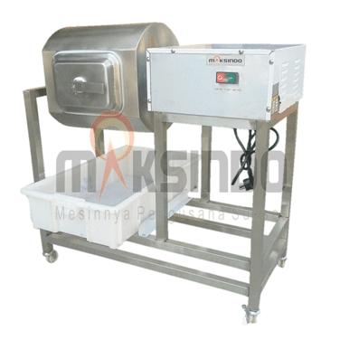 mesin-meat-seasoning-mixer-5-maksindo