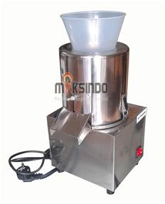 mesin-giling-bumbu-dapur-universal-fritter-mini-3-maksindo