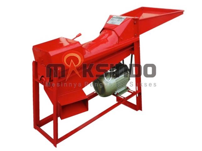 mesin-pemipil-jagung-ppj03-maksindo