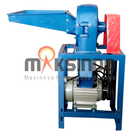 mesin-penepung-disk-mill-serbaguna-agr-md21-3-maksindo