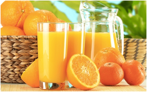 juice-dispenser-atau-buffet-dispenser-2-tabung-1-maksindo