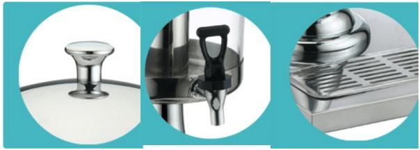 juice-dispenser-atau-buffet-dispenser-2-tabung-3-maksindo