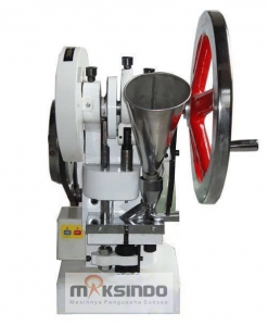 mesin-cetak-tablet-listrik-tbl55-1-maksindo