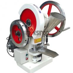 mesin-cetak-tablet-listrik-tbl55-2-maksindo