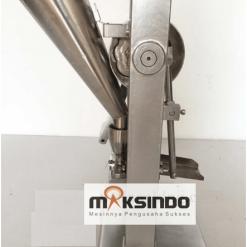 mesin-cetak-tablet-manual-mks-tbl11-1-maksindo