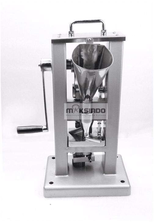 mesin-cetak-tablet-manual-mks-tbl11-2-maksindo