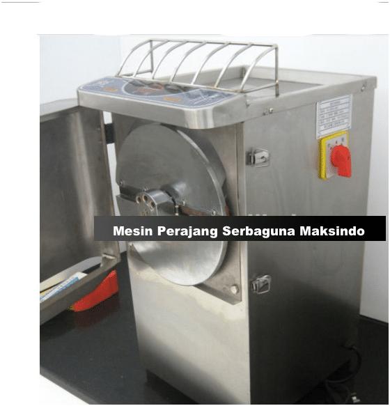 mesin-perajang-keripik-kentang-dan-french-fries-mks-ct100-3-maksindo