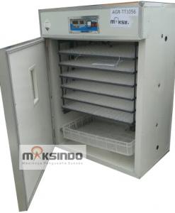 mesin-tetas-telur-industri-1056-butir-industrial-incubator-2-maksindo