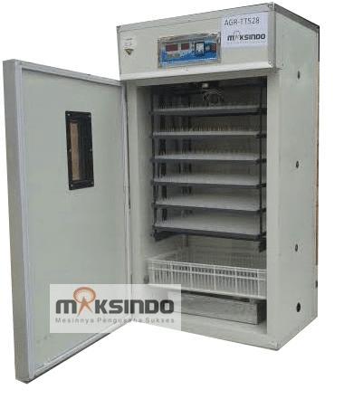 mesin-tetas-telur-industri-528-butir-industrial-incubator-1-maksindo