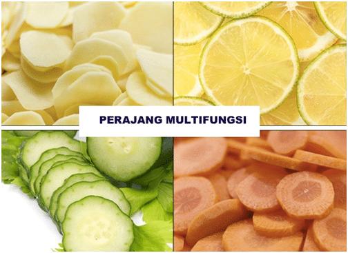 perajang-manual-multifungsi-kentang-singkong-dan-sayuran-1-maksindo