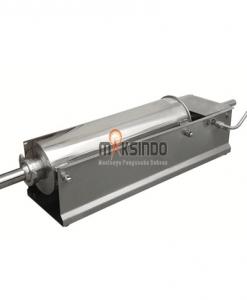 alat-cetak-sosis-horizontal-stainless-3-7-liter-mks-3h-1-maksindo