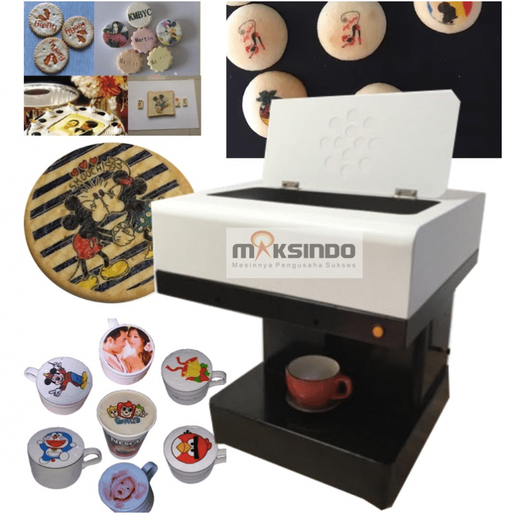 mesin-printer-kopi-dan-kue-coffee-and-cake-printer-1-maksindo