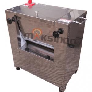 Mesin Dough Mixer 5 kg (MKS-DG05) 2 maksindo