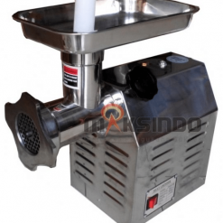 Mesin Giling Daging MHW-220 1 maksindo